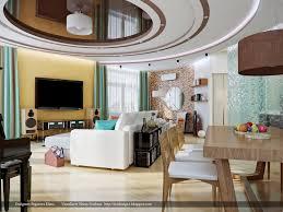 100 Contemporary Interior Designs Pretty S
