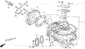 F150 Oem Parts Diagram Free Download • Playapk.co 2004 Ford F150 Heritage Xlt Supercab Quality Used Oem Parts East 2001 Door Diagram Schematic Diagrams Phoenix Automotive Group Vehicles And Recycled Truck Oem Trusted Wiring Origianal 15 E150 Van Truck Steel Wheel Rim Parts Whosale Oem Ford Trucks Online Buy Best Finest Collection Over Car 70 S Image Kusaboshicom Accsories 2016 Raptor Ozdereinfo F250 Ranger Bronco 5 Speed Transmission Gear Shift Knob 1940 12 Ton Pick Up Front Body Bed Tailgate Spare