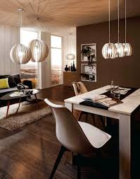 moderne design led pendelleuchte anthea he