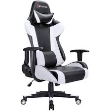 8 Best Gaming Chairs Under $200 (Oct. 2019) – Reviews ... Noblechairs Icon Gaming Chair Black Merax Office Pu Leather Racing Executive Swivel Mesh Computer Adjustable Height Rotating Lift Folding Best 2019 Comfortable Chairs For Pc And The For Your Money Big Tall Game Dont Buy Before Reading This By Workwell Pc Selling Chairpc Chaircomputer Product On Alibacom 7 Men Ultra Large Seats Under 200 Ultimate 10 In Rivipedia Top
