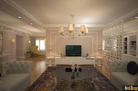 104 Interior House Design Photos Classic European Home Over 300 Classic And Modern Style Projects