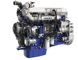 Volvo Reveals New Engine Lineup For 2017 - Truck News Frankenford 1960 Ford F100 With A Caterpillar Diesel Engine Swap Custom Peterbilt Kenworth Freightliner Glider Kit Trucks This 2000hp Tractor Trailer Is The Worlds Most Beautiful Big Rig Best New Volvo Semi Truck Images On Pinterest Vnlt With D Hp Automatic Semitruck Powertrain Smartadvantage Cummins Engines Crashes Accident Compilation 2016 2 Mack Nikola Corp One For Pickup Power Of Nine 3208 Cat Motor Youtube