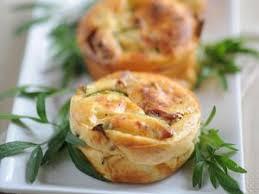 tarte sucree sans pate quiche lorraine sans pâte facile et pas cher recette sur