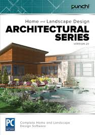 100 House Design By Architect Amazoncom Punch Home Landscape Ural Series V20