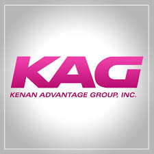 Kenan Advantage Group - Home | Facebook Coverage Of The 75 Chrome Shop Show From April 2017 Updated 82017 Keith Laird Logistics Operations Jms Transport Llc Linkedin Truck Trailer Express Freight Logistic Diesel Mack Commitiongallery Kenan Advantage Group Inc Canton Oh Rays Truck Photos Wings And Wheels To Host Niagara Artist Liftyles Niragazettecom Pedestrian Footbridge Action On I95 Test One Pages 1 16 Text Version Pubhtml5 Driver Team Bonus Bolsters Covenants Recruiting Efforts The Problem Lumpy Pay In Trucking