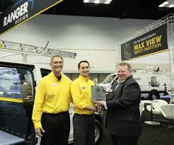 Ranger Design Wins The Work Truck Show® 2016 Innovation Award Truck Centers Inc Truckcenters Twitter Ranger Design Wins The Work Show 2016 Innovation Award Get The 2017 Guide Powered By Guidebook Powpacker Exhibiting Outriggers At Power 2015 Green Goes To Miller Electric Mfg Co Cummins Announces Further Improvements Midrange Engines Gallery 2018 Ford F150 On Display More Pictures From We Attended Last Week Featured Liderkit Takes Part In Two Important Shows Us Plow Attachment For Pictures