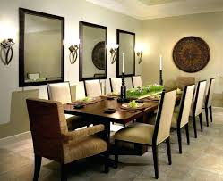 Glamorous Large Dining Room Wall Mirrors Mirror Decor Living For Sale