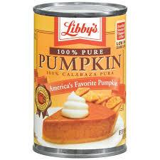 Libbys Pumpkin Nutrition Info by Cheap Libby S Pumpkin Roll Find Libby S Pumpkin Roll Deals On