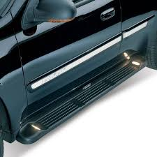 Molded Step Board, Westin, 27-0005 | Titan Truck Equipment And ... Truck Accsories Running Boards Brush Guards Mud Flaps Luverne Black Rear Bumper Ptector Hitch Step Aobeauty Vanguard General Motors Cornerstep Info Gm Authority 7530601a Amp Research Bedstep Bumpertailgate Dodge Ram 2009 Moroney Body Photo Gallery Cap World Official Home Of Powerstep Bedstep Bedstep2 Buy Proauto Bar Light With 12 Led Per Piece For Chevrolet Welcome To Iron Cross Automotive American Made Bumpers And New 2016 Colorado Chevy Gmc Canyon Lund Innovation In Motion Bedstep2 Retractable Ships Free