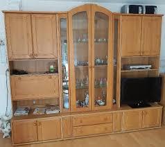 schränke vitrinen für esszimmer in international gebraucht