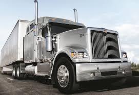 100 Truck Parts Edmonton International 9900i Diamond International S Alberta