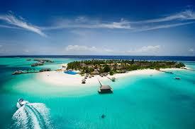 chambre sur pilotis maldives le match se dorer la pilule aux seychelles ou aux maldives