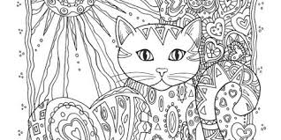 75 Best Stress Busting Coloring Books For Adults