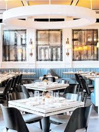 16 Breathtaking Restaurants to Add to Your Bucket List