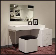 modern vanity table Google Suche More