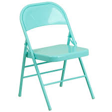 Metal Folding Chair Flash Fniture 10 Pk Hercules Series 650 Lb Capacity Premium White Plastic Folding Chair Bar Height Directors In Blue Lawn 94 Inspirational Models Of Camping Replacement How To Upholster A The Family Hdyman Compact Chairs Accsories Richwood Imports Vtip Stabilizer Caps 100 Pack Fits 78 Od Tube Top Of Leg Parts Works With Metal And Padded Sports Individual Pieces Stability For National Public Seating 50 All Steel Standard Double Brace 480 Lbs Beige Carton 4 Foldable Alinum Green Berkley Jsen Gray