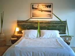 bamboo headboard alex stenzel art architecture design quotes