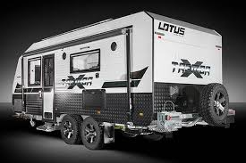 To Get Your Hands On This Simultaneously Rugged And Refined Camper Trailer You Can Contact The Brand Search For A Dealer Near Purchase