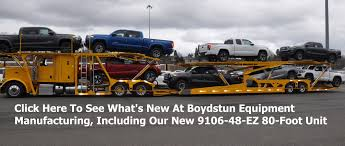 Welcome To Boydstun Equipment Manufacturing - Car Haulers Best 25 Gmc Trucks For Sale Ideas On Pinterest Chevy You Are Here A Snapshot Of How The Portland Region Gets Around Cascade Truck Body Northside Trucks Commercial Work And Vans Trendsetters Auto Or Tires And Repair Ford Sales Inc Vehicles In Awning Retractable Awnings Oregon Ravishing Sunsetter Piap Home Gmc Dealer Dsu Beaverton Hillsboro Parts For Your Sale