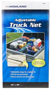 Amazon.com: Highland (9500600) Black Heavy Duty Adjustable Truck ... Amazoncom Highland 95600 Black Heavy Duty Adjustable Truck Bed Net Cover Dkmorinaga Honda Online Store 2017 Ridgeline Cargo Net Truck Bed Deluxe Bungee Review Etrailercom Youtube 200cm X 300cm Cargo Pickup Trailer Dumpster 4x Car Van Mesh Storage Bag Pocket Organizer Holder Model No 3052dat Master Lock 9501300 Threepocket With Elastic Included Winterialcom Universal Vehicle Seat Drawers Drawer Fniture Ultimate Tie Down Kit