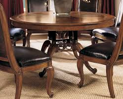 American Drew Bob Mackie Home Classics 60 Inches Round Dining Table American Drew Queen Anne Ding Table W 12 Chairs Credenza Grantham Hall 7 Piece And Chair Set Ad Modern Synergy Cherry Grove Antique Oval Room Amazoncom Park Studio Weathered Taupe 2 9 Cozy Idea To Jessica Mcclintock Mcclintock Home Romance Rectangular Leg Tribecca 091761 Square Have To Have It Grand Isle 5 Pc Round Cherry Pieces Used 6 Leaf