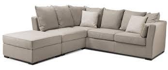 discount canape d angle canapé d angle bridge canapé d angle pas cher mobilier et