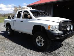 RPM Offroad Dodge Ram Stock Full Diesel Race Trucks - Pirate4x4.Com ...