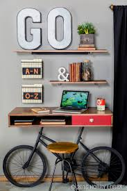 Hobby Lobby Wall Decor Letters by 74 Best Man Cave Decor Images On Pinterest Commercial