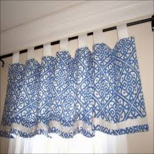 Walmart Curtains And Window Treatments by Living Room Fabulous Bathroom Window Curtains Walmart Cafe