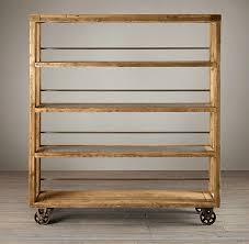 144 best industrial images on pinterest industrial furniture