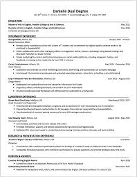 UGA Career Center Resume Templates The 2019 Guide To Choosing The Best Free Overview Main Types How Choose 5 Google Docs And Use Them Muse Bakchos Professional Template Resumgocom Clean Simple 2 Pages Modern Cv Word Cover Letter References Instant Download Mac Pc Lisa Examples By Real People Dancer 45 Minimalist Pillar Bootstrap 4 Resumecv For Developers 3 Page 15 Student Now Business Analyst Mplates