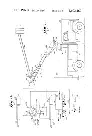 Bucket Truck Hydraulic Pump Wiring Diagram - House Wiring Diagram ... Monarch Hydraulic Pump For Dump Truck Best Resource Electric Wiring Diagram 3ph Complete Diagrams Gear Kp35b Buy Cheap Power Assisted Find Deals China Rubbish Vehicle 42 Diesel Crane Bucket Garbage 15 Quart Double Acting Trailer Unit Hot Japan Genuine Hm3501 Trucks 705 Hawke Trusted
