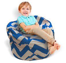 Stuffed Animal Storage Bean Bag Chair – 2 In 1! Stuffed Toy ... Nobildonna Stuffed Storage Birds Nest Bean Bag Chair For Kids And Adults Extra Large Beanbag Cover Animal Or Memory Foam Soft 7 Best Chairs Other Sweet Seats To Sit Back In Ehonestbuy Bags Microfiber Cotton Toy Organizer Bedroom Solution Plush How Make A Using Animals Hgtv Edwards Velvet Pouch Soothing Company Empty Kid Covers Your Childs Blankets Unicorn Stop Tripping 12 In 2019 10 Of Versatile Seating Arrangement