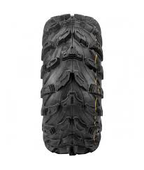 QBT672 Radial Mud Tires - Tires - Tire & Wheel Buyers Guide 2015 Mud Tires Dirt Wheels Magazine Haida Champs Hd868 Grizzly Trucks Commander Mt Ctennial Sedona Mudder Inlaw Radial Atv Utv Artworks Pinterest And Side By Sxsperformancecom Jeep Quadratec 29555r20 Pro Comp Xtreme Mt2 Tire Pc700295 Off Road Race Bfgoodrich Racing For Auto Info Amp Mud Terrain Attack A Choosing Off Road Tires Your In Depth Guide Tired Back Country Traction Lt Les Schwab