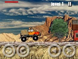 100 Truck Mania 1 Mobilecom