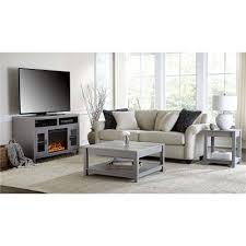 Cindy Crawford Microfiber Sectional Sofa by Furniture Cindy Crawford Collection Sectional Cindy Crawford