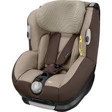siege auto groupe 0 1 bebe confort siège auto opal earth brown groupe 0 1 opals