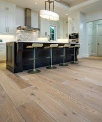 Vinyl Wood Floor Plank I Love This Light Colored For Kitchen