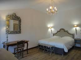 chambre d hote hilaire chambres d hôtes les terres de hilaire chambres d hôtes ollières