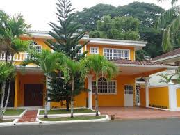 100 Beautiful Duplex Houses For Rent In Panama Llanos De Curundu ID8924 House For