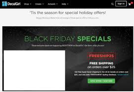 Promo Code For Fitbit - Vouchers For National Express Elf Cosmetics Studio Angled Eyeliner Brush Makeup Promo Prestige Cosmetics Code Fanatics Travel Coupons Elf Birkenstock Usa Online Coupons 10 Off Lulus Elf Kirkland Coupon Youtube Coupon For Windows 8 Upgrade Weekend Annalee Free Shipping Burger King Knotts Scary Farm Make Up Discount Codejwh65810 Off Iherb My First Christmas Tree Svg File Gift Baby Cricut Nursery Svg Kids Svg Shirt Elves Onesie Lone Star Shopper Eyes Lips Face Beauty Bundle Review With 100s Of Exclusions Kohls Questioned