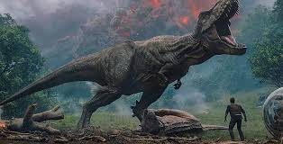 Facebook Is Bringing Dinosaurs To Life With Jurassic World ... Jurassic Quest Tickets 2019 Event Details Announced At Dino Expo 20 Expo 200116 Couponstayoph Jurassic_quest Twitter Utah Lagoon Coupons Deals And Discounts Roblox Promo Codes Available Robux Generator June Deal Shen Yun Tickets Includes Savings On Exclusive Coupon For Dinosaur Experience In Ccinnati Show Candytopia Code Home Facebook Do I Get A Discount My Council Tax Newegg 10 Off Promo Code Blue Man Group Child Pricing For The Whole Family