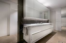 100 Signature Homes Perth Ranelagh Cres BATH 2 ITop Solutions Stone
