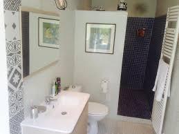 chambre d hotes orange chambre d hôtes inn appartement chambre d hôtes orange