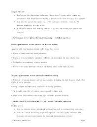 Janitorial Job Resume Sample Resumes Custodian Format Download Janitor Objective Objectives Supervisor
