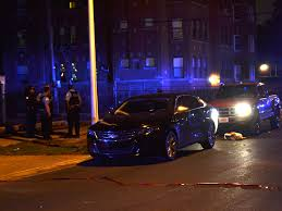 Man, 31, Critically Wounded Inside Truck During Roseland Drive-by ... Selfdriving Trucks Are Now Running Between Texas And California Wired Two Men A Truck Help Us Deliver Hospital Gifts For Kids Gallagher Way At Wrigley Field Find Chicago Venues Parks Concerts Families Team Up With Police To Seek Leads In Cold Case Murders Movers Shakers And A San Antonio Interior Designer Salary Video Police Left Bait Truck With Nike Shoes In The Worlds Most Recently Posted Photos By Two Men And Truck Events Locker Third Man Records Returns Rolling Record Store Say 2 Rogers Park Slayings Connected Men Were Shot The