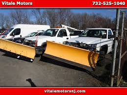 Used Cars For Sale South Amboy NJ 08879 Vitale Motors Used Car Dealer In Jersey City Newark Bayonne North Bergen Nj 2014 Gmc Savana Van In New For Sale Cars On Buyllsearch 1995 Mitsubishi Fh Single Axle Box Truck For Sale By Arthur Trovei Used Trucks For Sale Straight Box In Quality Trucks Inventory Custom Glass Experiential Marketing Event Lime Media Isuzu Food Indiana Loaded Mobile Kitchen Center Freightliner Sprinter Mitsu Fuso Dealer Refrigerated Fairmount Car Rental 2008 Freightliner M2 Van Truck New Jersey 11184