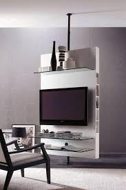 Meilleur Mobilier Et Décoration Petit Petit Meuble Tv Meilleur Mobilier Et Décoration Petit Petit Meuble Tv De Coin 25