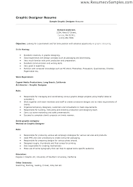 How To Make A Resume For Call Center Sample
