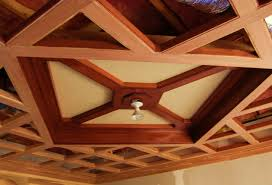 12x12 Ceiling Tiles Home Depot by Ceiling Beautiful Recessed Ceiling Tiles Acoustic Ceiling Tiles